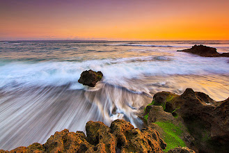 Photo: Seseh Beach, Bali - Indonesia by Helminadia Ranford http://www.helminadia.net/ https://plus.google.com/u/0/111699855306814304937/posts