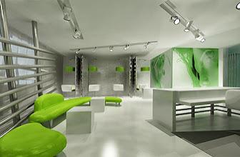 Shop Mỹ Khánh 2