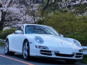 911  Carrera Sのカスタム事例画像 FLHXSEさんの2020年03月25日21:15の投稿