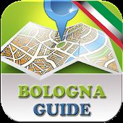 Bologna Guide