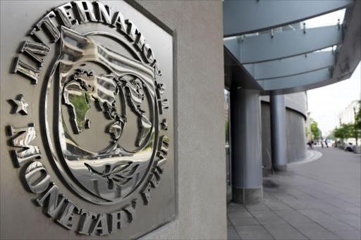 IMF further cuts Kenya's economic forecast to 5.6%