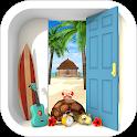 Escape Game: Island icon