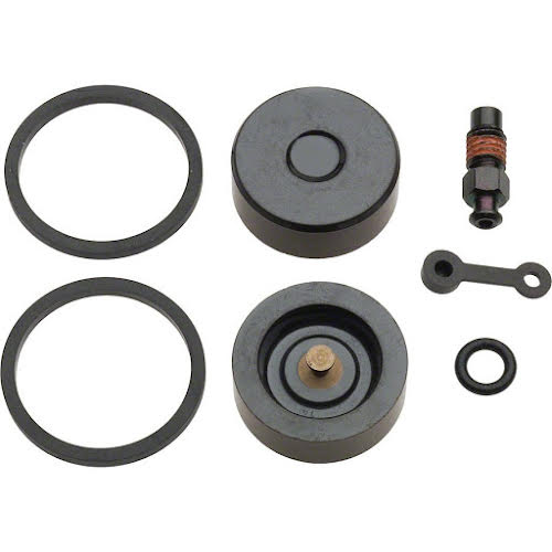 Hayes Stroker Trail and Carbon Caliper Rebuild Kit