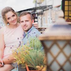 Wedding photographer Aleksandr Kocuba (kotsuba). Photo of 16.12.2018