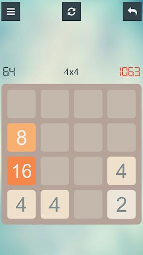 2048 3.9.0050.dtzfe screenshots 1