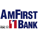 AmFirst Anywhere icon