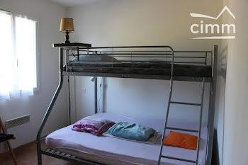 appartement à Narbonne Plage (11)
