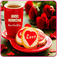 Good Morning Image apk