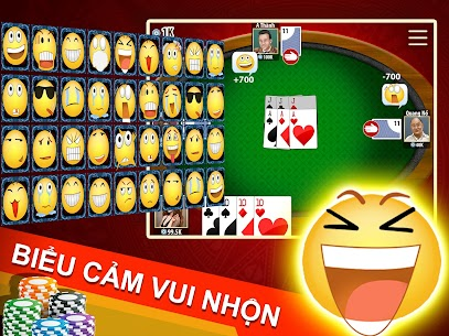 Tien Len Mien Nam App Latest Version Download For Android and iPhone 8