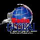 Download Radio Global Palaba De Vida For PC Windows and Mac
