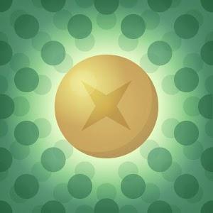 Anodia 2 v1.1.2 MOD (Unlimited Money) APK