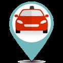Futa Driver icon