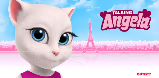 talking angela outfit7 download