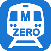 Metro Zero - NYC Subway