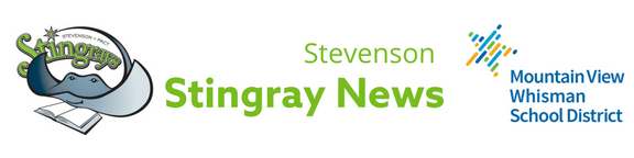 /Users/mayala/Desktop/StevensonStingray-2.png LOGO.png