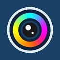 SuperLive Plus icon