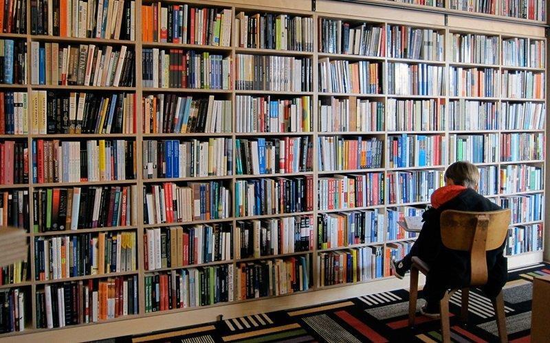 NPR Books on Flipboard
