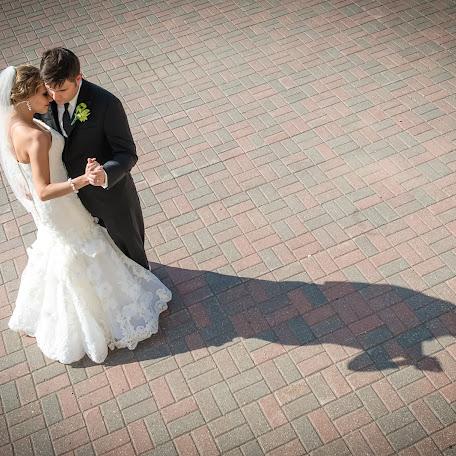 Wedding photographer Steve Hiscock (stevehiscock). Photo of 24.08.2015