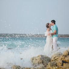 Wedding photographer Daniel Rodríguez (danielrodriguez). Photo of 24.05.2016