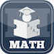 Download BJAT Math For PC Windows and Mac