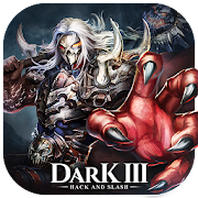 Dark 3 Mod & Hack For Android