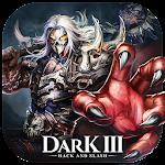 Dark 3 1.0.34