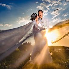 Wedding photographer Luis Coll (luisedcoll). Photo of 31.12.2018