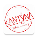 Kantýna - Kafíčko a dobroty icon