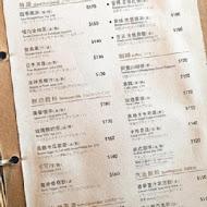 好丘 Good Cho's 貝果(信義店)