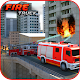 Fire Truck Emergency Rescue