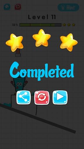 Where's My water Happy Glass 2 0 2 0  Brain Games 4.0 screenshots 7