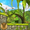 Hingo Jungle Adventures 2 file APK Free for PC, smart TV Download