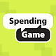 Spend Game Download on Windows