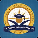 Paulding County Schools