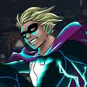 Hero or Villain: Genesis icon
