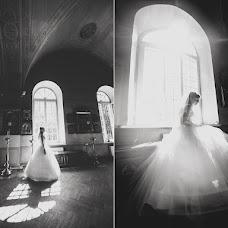 Wedding photographer Tatyana Mayorova (ikkunaprinsessa). Photo of 29.06.2013