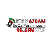 Download App KIRN 670AM Radio Iran