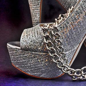 HD silver shoe_edited-1.jpg