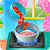 Cook Sweet Cookies for Girls file APK for Gaming PC/PS3/PS4 Smart TV