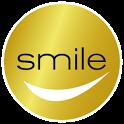 Smile Clinic App icon