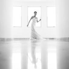 Wedding photographer Pablo Estrada (pabloestrada). Photo of 15.05.2017