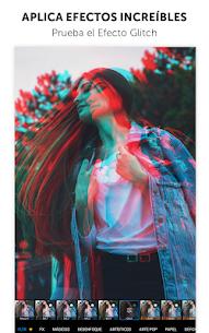 PicsArt Photo Studio: Editor de Fotos y Collages 10