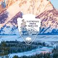 NPS Grand Teton APK