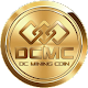 Download DCMC WALLET For PC Windows and Mac