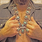 Nathaniel Rateliff & The Night Sweats (Deluxe Edition)