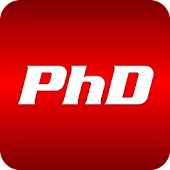 PHD - Print Head Doctor BT2.0
