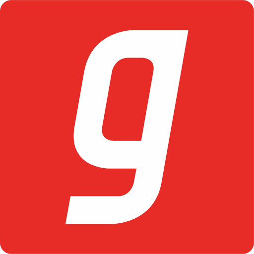 Gaana: Bollywood Music & Radio 音樂 App LOGO-硬是要APP