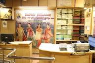 Kanchi Vallalar Silk Co-Op.Society Ltd photo 5