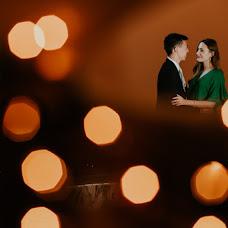 Fotógrafo de bodas Elvis Aceff (aceff). Foto del 27.12.2017