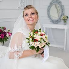 Wedding photographer Artem Shikunov (artshikunov). Photo of 05.09.2017